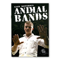 Animal Bands by Liam Montier and Big Blind Media - Trick