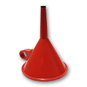 Automatic Funnel (Deluxe Red) by Bazar de Magia - Trick