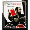 Color Sense by Luke Jermay and Marchand de trucs - Trick