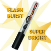 Flash Burst (Super Bright) by Grand Illusions - Trick