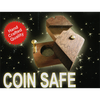 Merlins Coin Safe by Merlins Magic - Trick