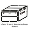 Owen Brother's Sub Trunk Schematics (large Scale) - Trick