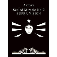 Supravision - Astor's Miracle No. 2 - Trick