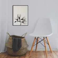Load image into Gallery viewer, Vintage Magnolia Poster