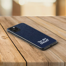 Load image into Gallery viewer, You Are Stardust - iPhone Case