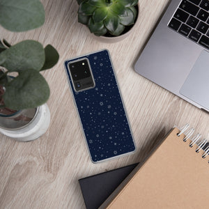 Starfield - Samsung Case
