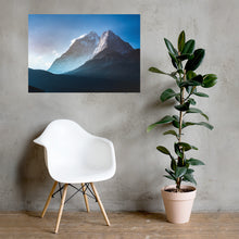 Load image into Gallery viewer, Ama Dablam Poster