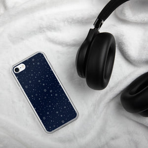Starfield - Phone Case