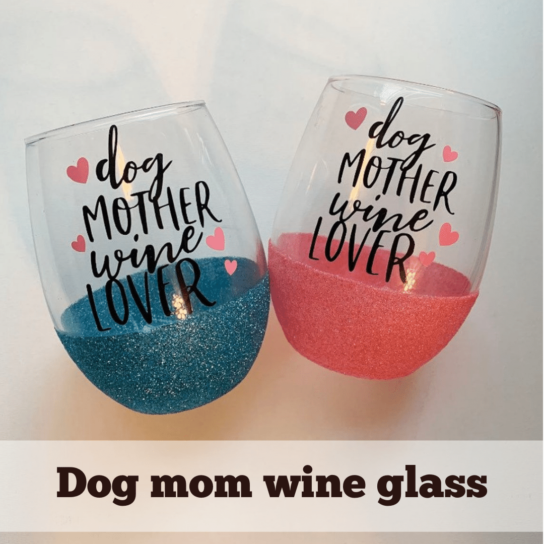 dog mom gift ideas