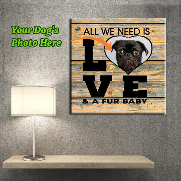 dog lover personalized gifts