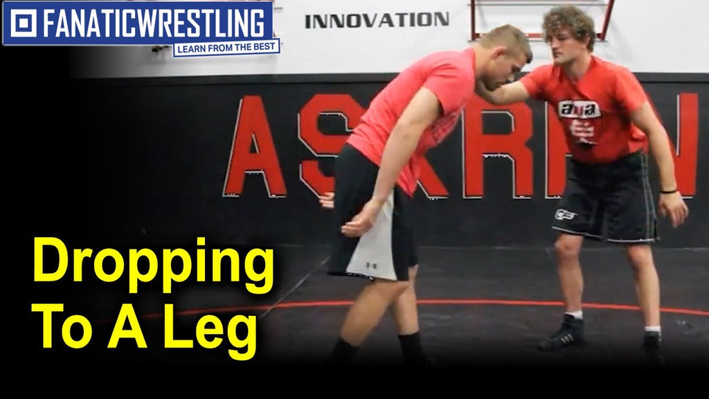 Make Your Quadpod More Effective With The Askren Brothers