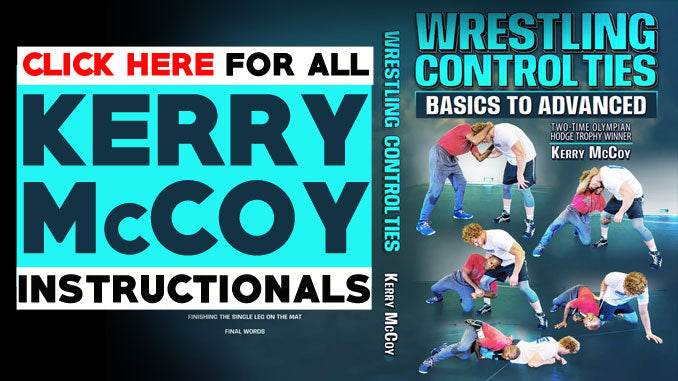 Kerry McCoy Instructional