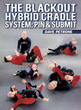 The Blackout Hybrid Pin and Cradle System by David Petrone