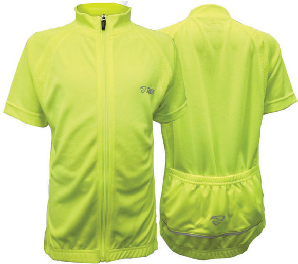Kids Breeze Jersey