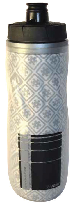 Kryo Insulated Water Bottle