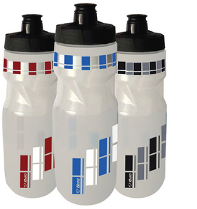 Medalist Water Bottle