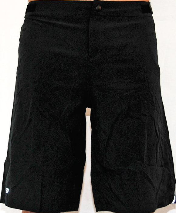 Mens Shy Short