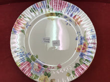 "Load image into Gallery viewer, Royal Albert,  Beatrice -Dinner Service for 4, ""RESERVED for RACHEL"""