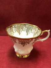Load image into Gallery viewer, Royal Albert, Golden Grapes, Chintz