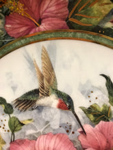 Load image into Gallery viewer, The Imperial Hummingbird, by Theresa Politowicz