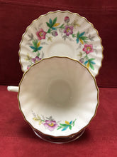 Load image into Gallery viewer, Royal Doulton, Chatsworth, H4794
