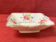 Load image into Gallery viewer, Royal Albert, Petit Point, Small Square Dish