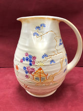 Load image into Gallery viewer, Royal Winton, Grimwades, England, Water Jug/Pitcher