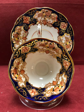 Royal Albert, Heirloom