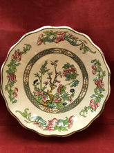 Load image into Gallery viewer, Coalport, Indian Tree, Multicoloured, Vegetable Dish, Antique