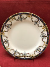 Load image into Gallery viewer, Limoges, Jean Pouyat, POY94, Bread and Butter Plate