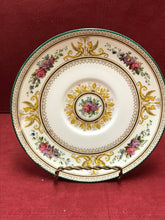 Load image into Gallery viewer, Wedgwood, Columbia, Luncheon/Salad Plate