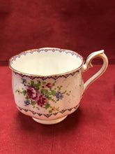 Load image into Gallery viewer, Royal Albert,  Petit Point,