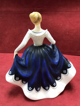 Load image into Gallery viewer, Royal Doulton,  Lisa-1968-1982