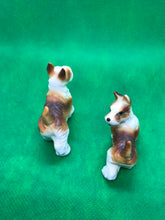 Load image into Gallery viewer, Japan.  Scotties-set of 2