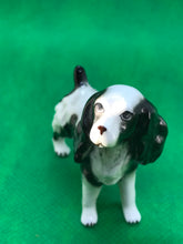 Load image into Gallery viewer, Japan. Spaniel