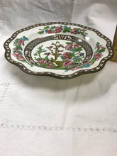 Load image into Gallery viewer, Coalport. England. Indian Tree, Soup Bowl-7-1/2""