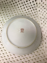 Load image into Gallery viewer, Noritake, Square dish, scrolled corners, antique