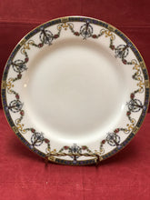 Load image into Gallery viewer, Limoges, Jean Pouyat, POY94, Salad Plate