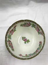 Load image into Gallery viewer, Coalport, Indian Tree, Multicoloured, Footed Bowl, Antique