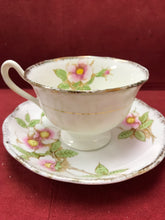 Load image into Gallery viewer, Royal Albert, Crown China,  Wild Roses