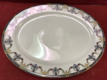 Load image into Gallery viewer, Limoges, Jean Pouyat, POY94, Serving Platter
