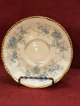 Load image into Gallery viewer, Paragon, England. Cup and Saucer. Remember Me