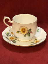 Load image into Gallery viewer, Royal Albert, Wild Roses