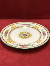 Load image into Gallery viewer, Wedgwood, Columbia, Bread and Butter Plates