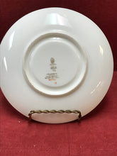 Load image into Gallery viewer, Wedgwood, Columbia, Dinner Plate