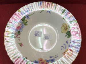 "Royal Albert,  Beatrice -Dinner Service for 4, ""RESERVED for RACHEL"""