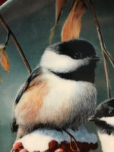Load image into Gallery viewer, The Chickadee, by Kevin Daniels
