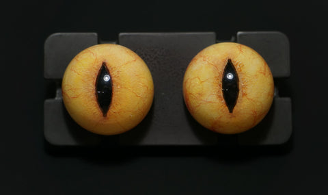 Darkness 30mm Pair: AISQ
