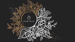 Kabioca coffee: a capsule at reduced environmental cost