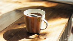 What is slow coffee?
